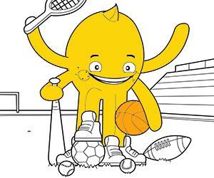 Spor ve Macera